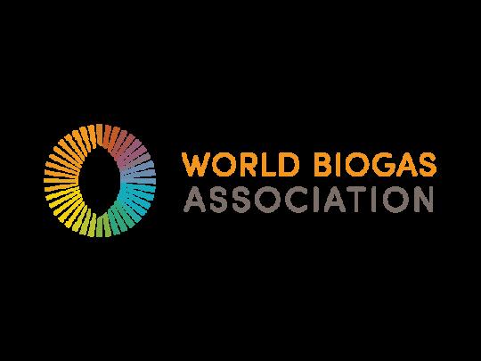 WBA-Logo-Retina (1)