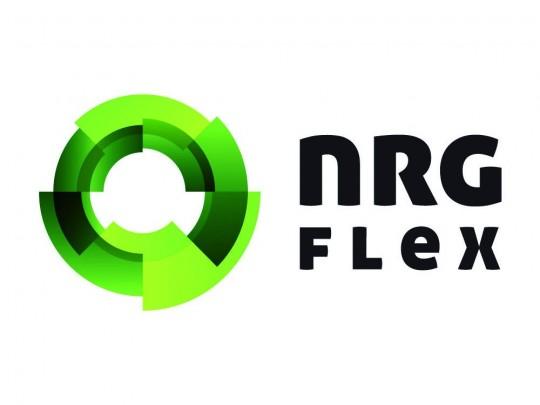NRGflex_LOGOnaSirku