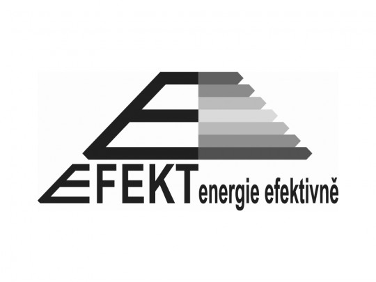 efekt-logo_GS_s800px