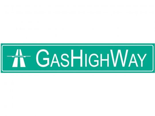 GasHighWay