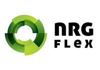 NRG flex, s.r.o.