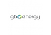 GB ENERGY HOLDING s.r.o.