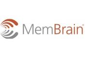 MemBrain s.r.o.