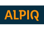 ALPIQ ENERGY SE
