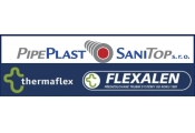 PipePlast-SaniTop s. r. o.